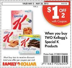 code promo amazon cuisine 5 dollar amazon coupon 2018 subaru forester deals