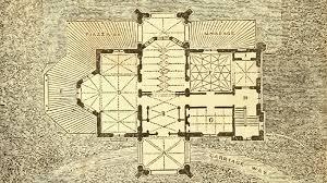 victorian manor floor plans lyndhurst wttw chicago public media television and interactive