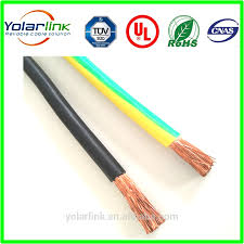 ground wire ground wire suppliers and manufacturers at alibaba com