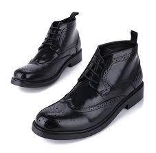 cheap winter dress shoes men find winter dress shoes men deals on