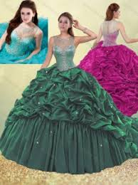 green quinceanera dresses green quinceanera dresses green quinceanera gowns