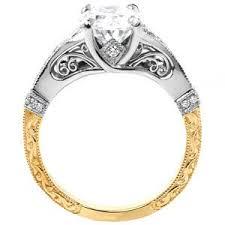 engagement rings dallas wedding rings in dallas and engagement rings in dallas from