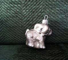 36 best elephant ornaments images on
