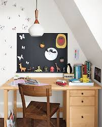 Modern Kids Desk 188 Best Ideas For Kids Rooms Images On Pinterest Kids Rooms