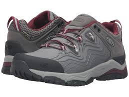 keen womens boots size 11 keen sale s shoes