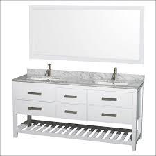 bathroom wonderful 30 bathroom vanity with sink beautiful