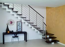 rambarde escalier design escalier amiens devis escalier sur mesure somme 80