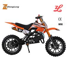 85cc motocross bikes for sale cheap japanese 85cc 110cc semi automatic dirt bike buy 110cc