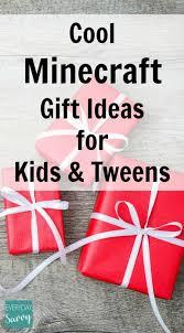 51 best gift basket ideas images on pinterest christmas gift
