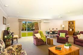 country homes and interiors moss vale 4 place moss vale nsw 2577