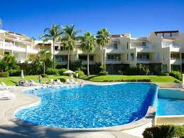 Punta Mita Mexico Map by Apartment Faro De Mita 102 Punta Mita Mexico Booking Com