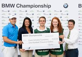 bmw golf chionships jason day wins the 2015 bmw chionship at conway farms golf