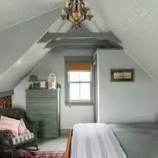 semmel us backyard cottage plans 9 cape cod house upstairs