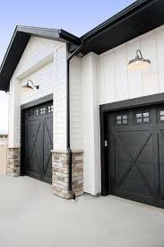 exterior garage lighting ideas 50 outdoor garage lighting ideas exterior illumination designs