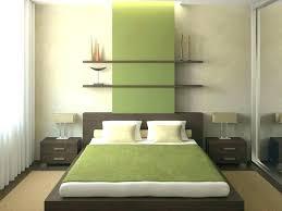 couleurs de peinture pour chambre couleur peinture chambre adulte chambre couleur de peinture pour
