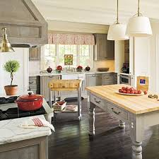 southern living kitchen ideas 65 best southern living images on southern living