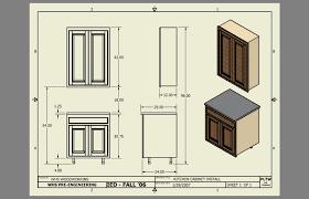 Dimensions Of Kitchen Cabinets Kitchen Island Sizes Standard Cabinet Measurements Kitchen