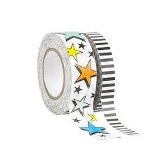 washi tape washi tape yoobi