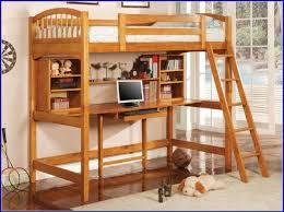 Bunk Bed With Desk Ikea Bunk Bed With Desk Ikea Bedroom Home Design Ideas W5rg0629j3