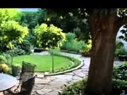 Diy Small Backyard by New Diy Room Decor Easy 2015 Diy Small Backyard Garden Ideas