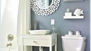 marvelous best 25 nautical theme bathroom ideas on pinterest in