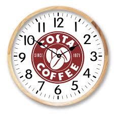 remarkable custom logo clocks 76 on awesome logos with custom logo