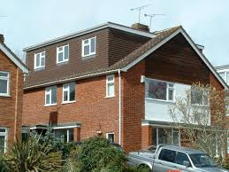 Attic Designs Roof Dormer Designs Flat Roof Dormers Huis Dakkapel