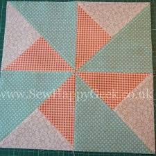 best 25 pinwheel quilt pattern ideas on pinterest pinwheel