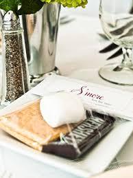 best 25 summer wedding favors best 25 weddings on the cheap ideas on cheap wedding