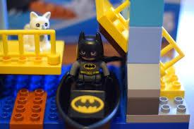 batman gift wrap diy lego gift wrap