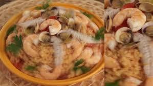 etamine cuisine d馭inition etamine cuisine d馭inition 28 images chinois fin cuisine po 234