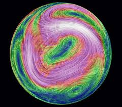 earth wind map real time global wind map wordlesstech