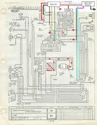 vw headlight switch wiring diagram 1967 74 beetle wiring diagram