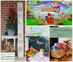 17 blog commenting sites for home decor m parkway florist