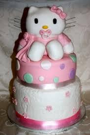 198 best hello kitty babyshower images on pinterest baby