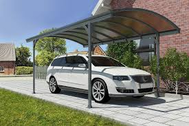 Enclosed Car Canopy by Outdoor Canopies Pop Up Canopy Portable Shade Carports