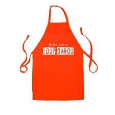 tablier de cuisine fait tablier de cuisine femme achat vente tablier de cuisine femme