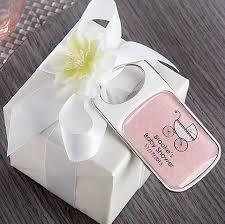bottle opener favor personalized bottle opener wedding favors bridal shower party
