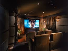 118 best home theater room images on pinterest movie rooms