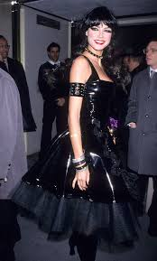halloween queen heidi klum didn u0027t even dress up this year huffpost