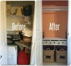 nursery closet storage roselawnlutheran