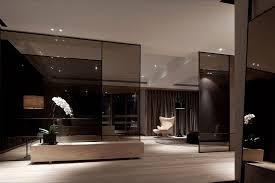 Luxury Small Apartments Design Sensational  Images About - Best apartments design
