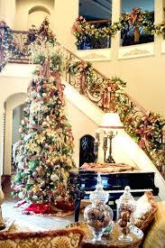 diy fireplace mantel christmas decorations pinterest decorating
