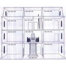 Kruses Workshop Building For Barbie by Glamorous Barbie House Plans Contemporary Best Idea Home Design