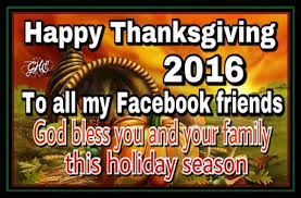 happy thanksgiving 201 to all my friends pictures photos