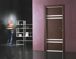 amusing bedroom doors designs 16 entrancing interior door paint