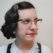 hair styles for in late 30 30 vintage diy hairstyles for women