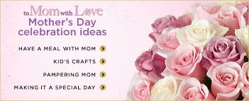 special mothers day gifts celebrate celebrating s day with ftd