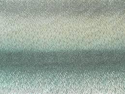 Scion Curtain Fabric Harlequin Scion Curtain Fabric Uzuri 6 35m Duck Egg Parchment