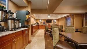 Used Furniture For Sale South Bend Indiana Best Western Mishawaka Inn South Bend In Booking Com